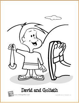 Book Review: David and Goliath Get Rich Brothers